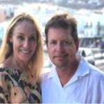 Após 30 anos juntos, a esposa de Michael J. Fox revela a verdade de que todos suspeitavam sobre o seu casamento