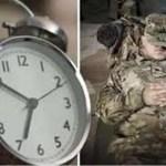 Você demora para conseguir dormir? Veja este método dos militares para adormecer em 2 minutos em qualquer situação