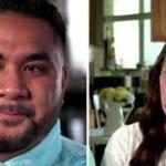 Casal abre a casa para 6 crianças adotivas. Semanas depois, elas falam uma palavra que muda a vida deles para sempre