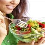 Conheça os alimentos alcalinos que devem ser consumidos regularmente