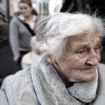 8 dicas de segurança em casa para os idosos com doença de Alzheimer