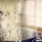 5 truques de cozinha usando limão que vai gostar de aprender!