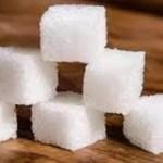 Poucas pessoas sabem que o açúcar pode resolver esses 10 problemas