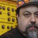 O músico Marcelo Yuka, fundador d'O Rappa, morre aos 53 anos no Rio