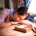 Cientistas fazem alerta importante para todas as mulheres do mundo a respeito do sono
