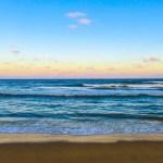 Neurociência recomenda ir à praia regularmente