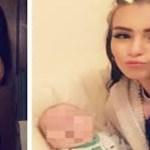 A incrível história do bebê de 5 meses que sobreviveu por dois dias sozinho após perder a mãe