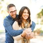 Os casais felizes não falam do seu relacionamento nas redes sociais
