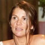 Tássia Camargo, aos 58 anos, sofre infarto e está internada