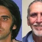 Um americano recebeu uma indenização de milhões de dólares por ficar injustamente preso durante 39 anos
