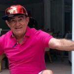 Fora da TV, Renato Aragão faz sucesso no Instagram