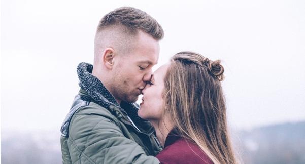 Se o seu companheiro faz estas 8 coisas é porque ele a ama de verdade