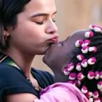 Bruna Marquezine arrecada mais de R$ 147 mil para ajudar crianças na África