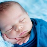 Ter um filho menino é ganhar um príncipe encantado eternamente
