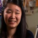 Jovem de 17 anos cria nanopartículas que matam células cancerígenas