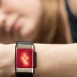 Bracelete dá choques em usuários que ousam sair da dieta