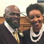 Família: Filha adotiva foi a única compatível em doação para salvar a vida do pai