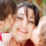 A ciência explica o motivo das mães confundirem os nomes dos filhos ao chamá-los