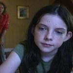 Meu nome é Lisa: uma menina de 13 anos que cuida da mãe com Alzheimer