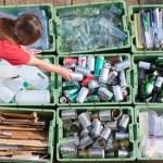 País da Europa está tão preocupado com a reciclagem que ficou sem lixo! E agora importam de outros países!