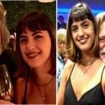 """Maquiadora diz que sofre preconceito por namorar o ator José de Abreu: """"Ser forte é a resposta"""""""