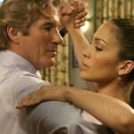 O envelhecimento se combate dançando, diz estudo