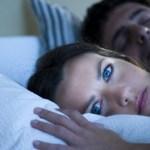 Ansiedade noturna: a dificuldade de repousar a mente das preocupações do dia a dia