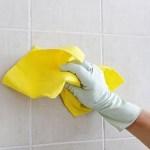 Aprenda a fazer produto caseiro para limpar azulejos sem grande esforço