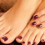 Truque do vinagre no esmalte fortalece a unha e fixa a cor por mais tempo