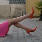 Como fazer sua própria cera para depilação e ter pernas mais bonitas