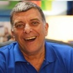 Jorge Fernando morre aos 64 anos, no Rio de Janeiro