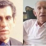 """Ator da novela """"Roque Santeiro"""" consegue vaga em abrigo"""