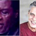 """Tony Tornado diz que Chico Buarque canta mal no programa """"Popstar"""""""