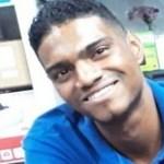 Rapaz que salvou criança de ataque de pitbull, no Rio de Janeiro, consegue emprego