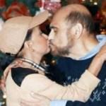 Atores de Chiquinha e Seu Barriga se beijam e fãs pedem namoro