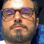 Ator Léo Rosa volta a atuar depois de lutar contra um câncer