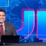 Jornalista Marcelo Magno deixa UTI depois de ser internado com coronavírus