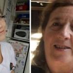 """Mulher descobre que a sua inquilina é uma enfermeira e """"doa-lhe"""" 2 meses de aluguel"""