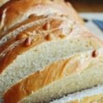 Aprenda a fazer pão na AirFryer