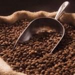 10 coisas que nem imagina fazer com o café. Ele não serve só para beber