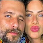 Filho de Giovanna Eubank e Bruno Gagliasso nasce no Rio de Janeiro
