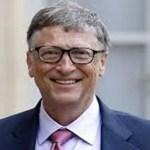 Bilionário Bill Gates doa 100 milhões de dólares para construir 7 fábricas na produção de vacina contra a Covid-19