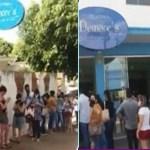 Moradores compram 3 mil picolés para ajudar sorveteiro que teve luz cortada, em SP