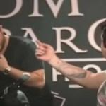 Briga: Bruno critica Marrone em live e fãs condenam atitude do cantor