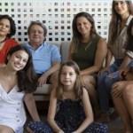 Médico deixa hospital depois de 100 dias internado com Covid