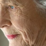Órfãos na velhice: mais 4 milhões de idosos vivem sozinhos em nosso país
