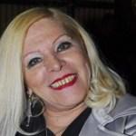 Cantora Vanusa está internada em UTI