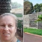 Casal construiu a casa dos sonhos utilizando 10 mil garrafas de vidro