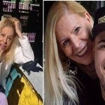 Cantora Vanusa é colocada em asilo depois que recebeu alta hospitalar