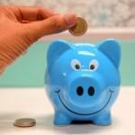 Economize dinheiro no dia a dia seguindo estas 10 dicas
